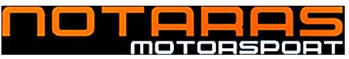 Notaras Motorsport