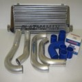 VR4 Galant Street Pro Intercooler Kit (4G63) Plazmaman
