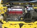 EVO 7 - 9 Mitsubishi Stage 2 Kit Plazmaman