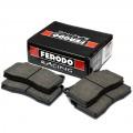 Ferodo DS3000 WRX STI Brembo Rear